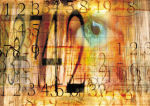 Numerology: How it Can Work for You