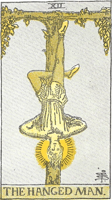 http://www.tarotreadingsecrets.com/content_images/the-hanged-man.jpg